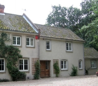 annexe-extension-front-large