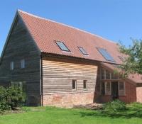 church-farm-barn-2-large