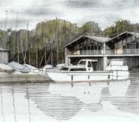 boatyard-redevelopment-large