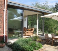 garden-room-extension-2-large