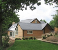 new-house-norwich-large