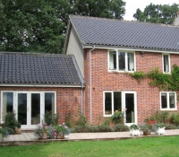 annexe-extension-rear-large