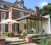 garden-room-extension-large