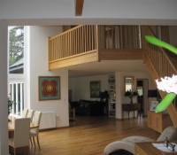 new-house-norwich-interior-large